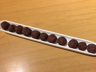 oat-cacao-truffels